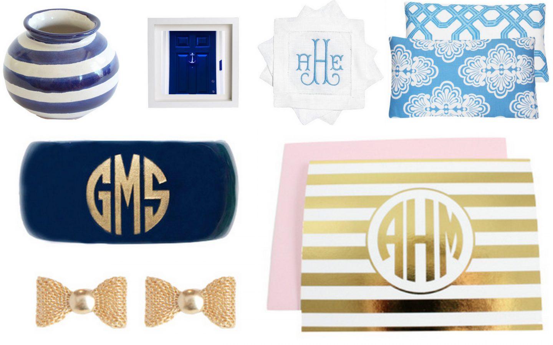 Design Darling Anniversary Sale