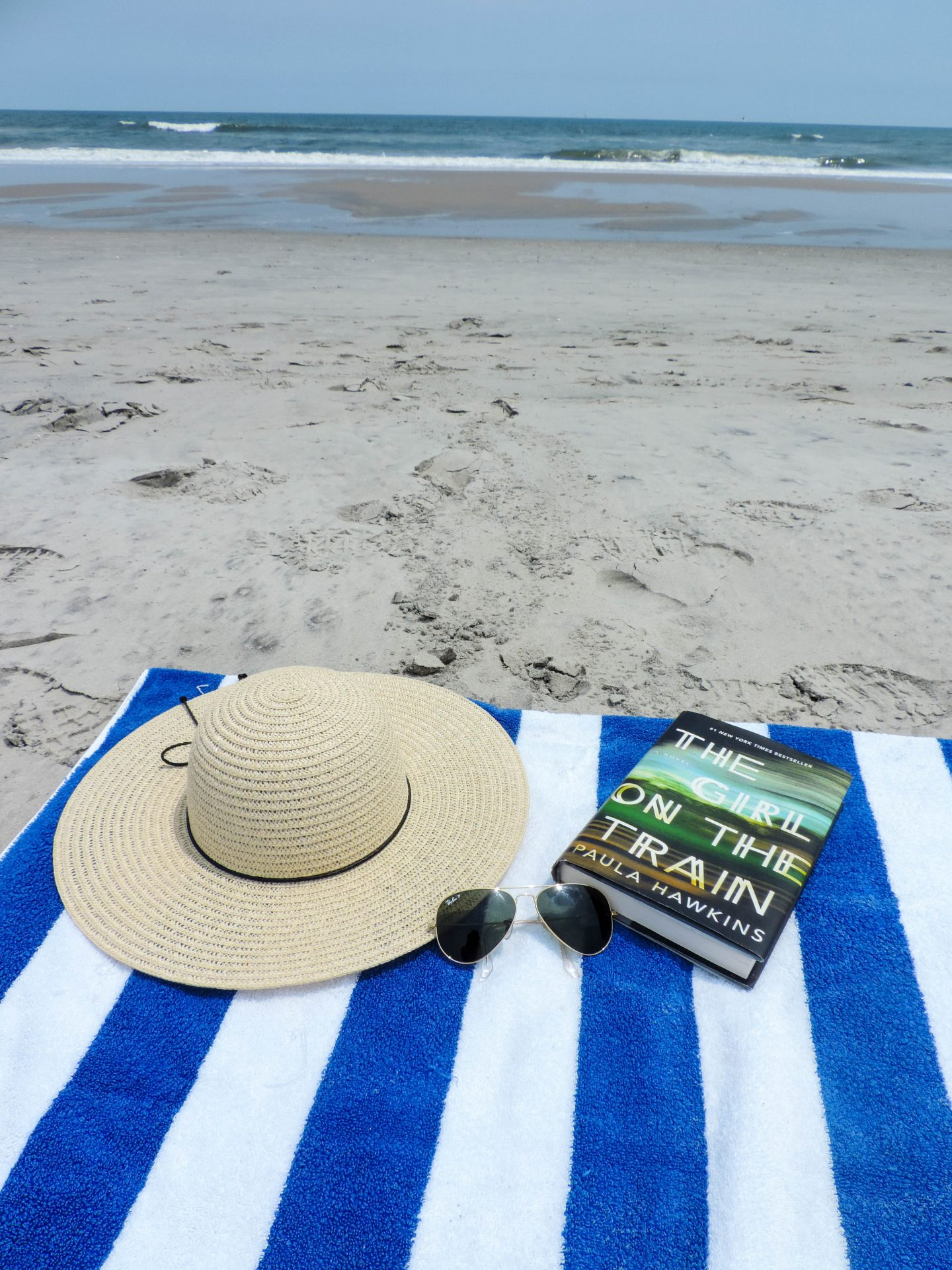 What To Add To Your Summer Reading List