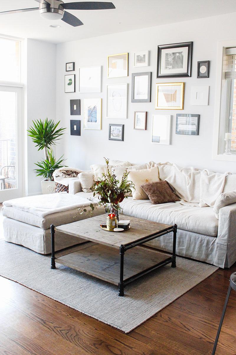 Where I Find Home Decor Inspiration
