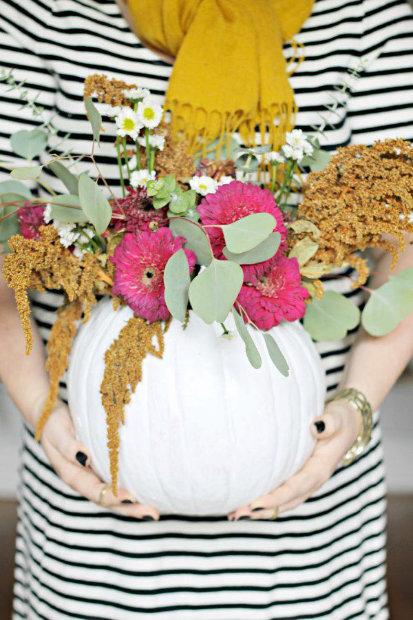 Fall Party Planning Inspiration