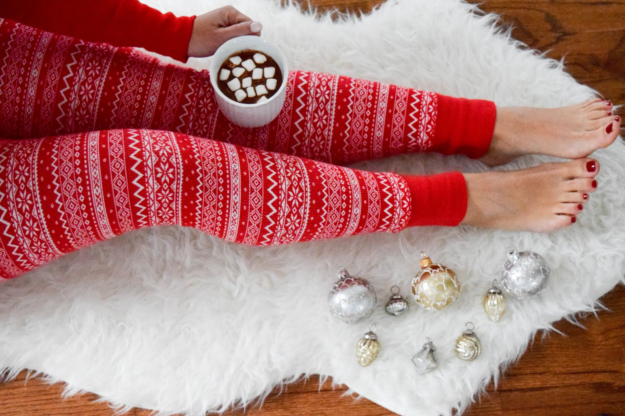 christmas pjs old navy christmas pajamas christmas morning pajama ideas boston chic party 2 - Christmas Pajamas Old Navy