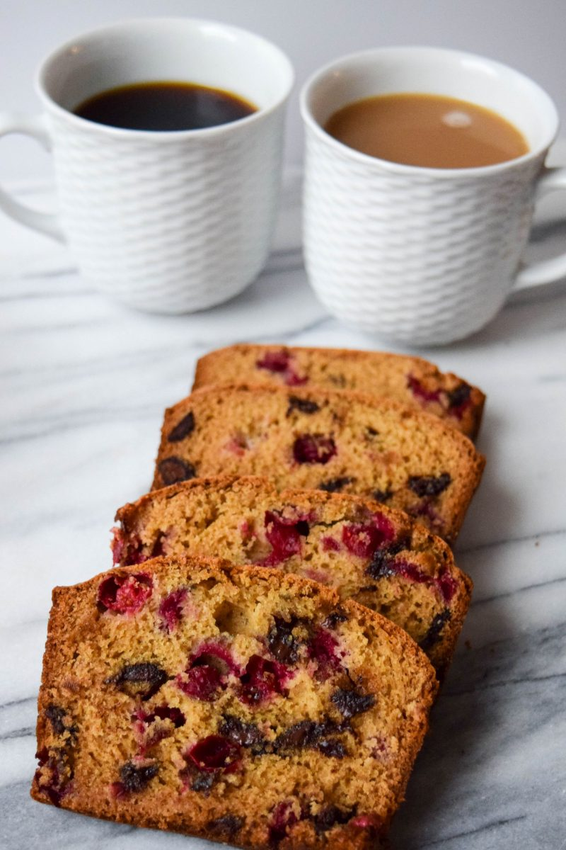 cranberry-dark-chocolate-breakfast-bread-11