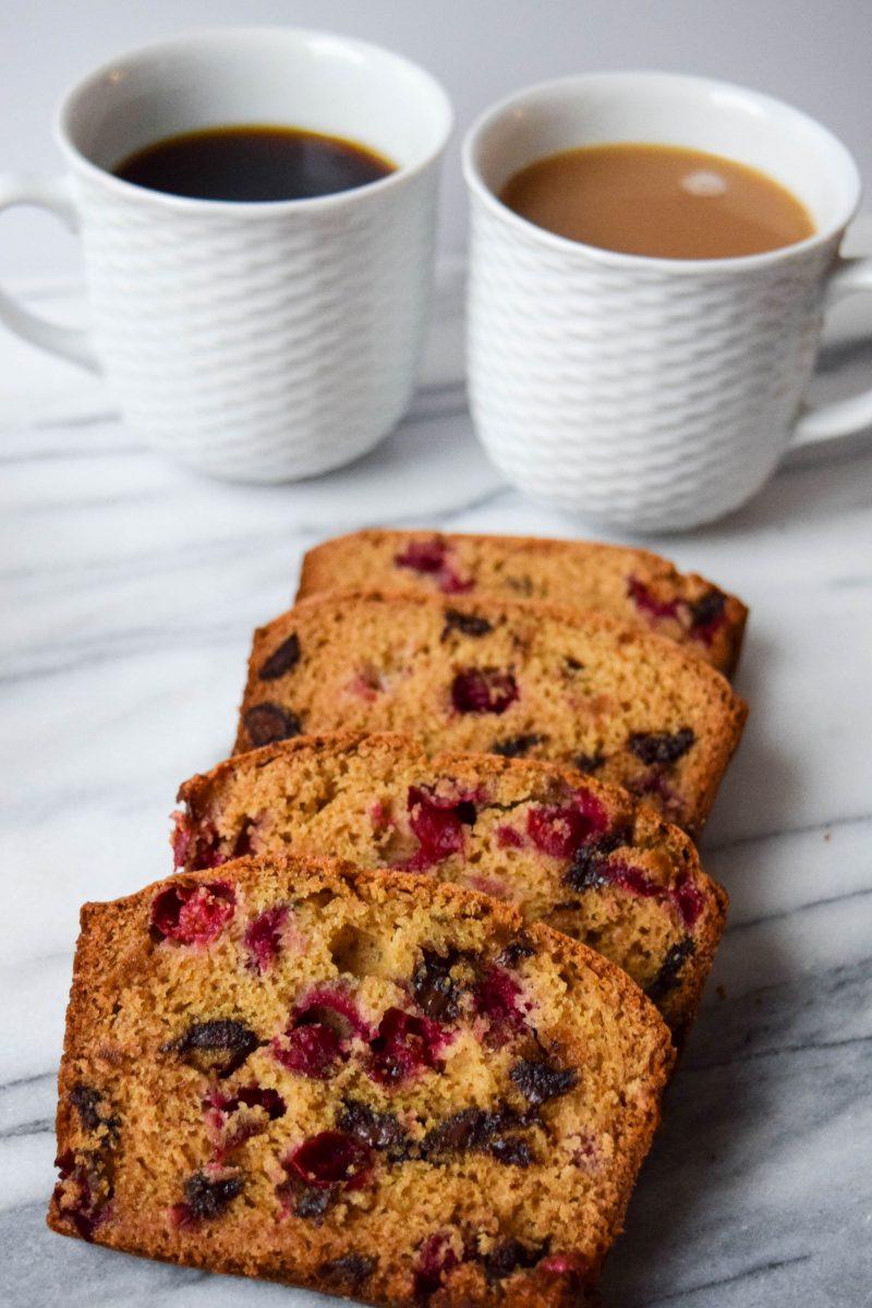 cranberry-dark-chocolate-breakfast-bread-11