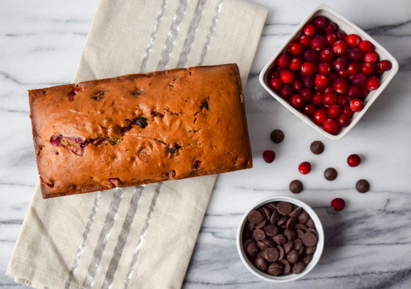 cranberry-dark-chocolate-breakfast-bread-2