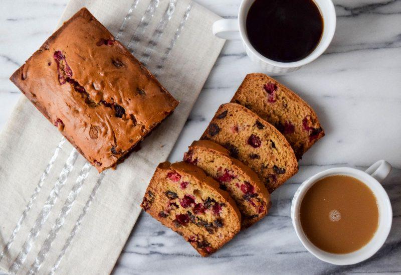cranberry-dark-chocolate-breakfast-bread-8