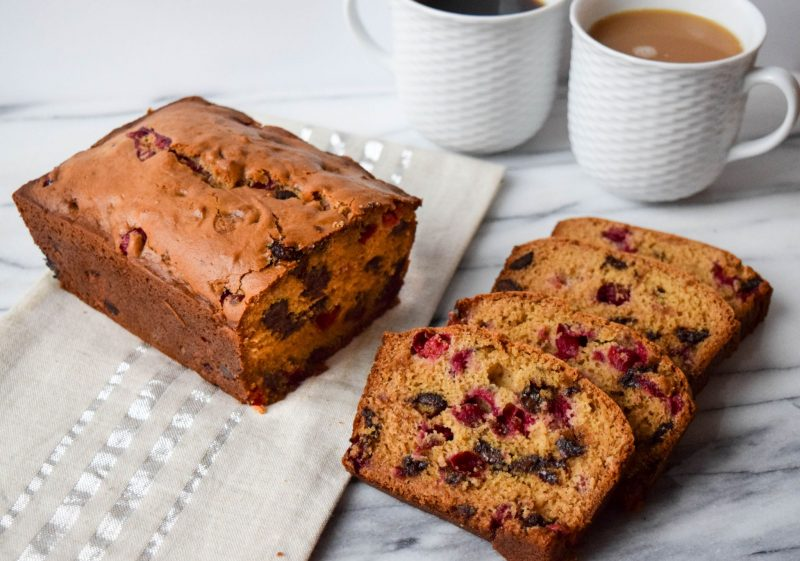 cranberry-dark-chocolate-breakfast-bread-9