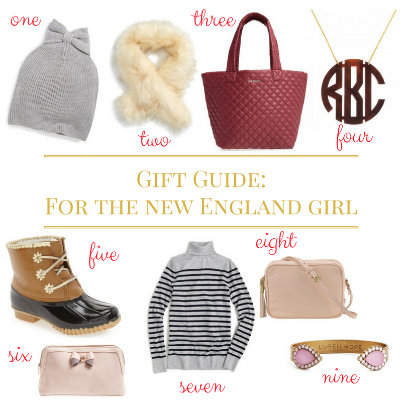 gift-guide-for-the-new-england-girl
