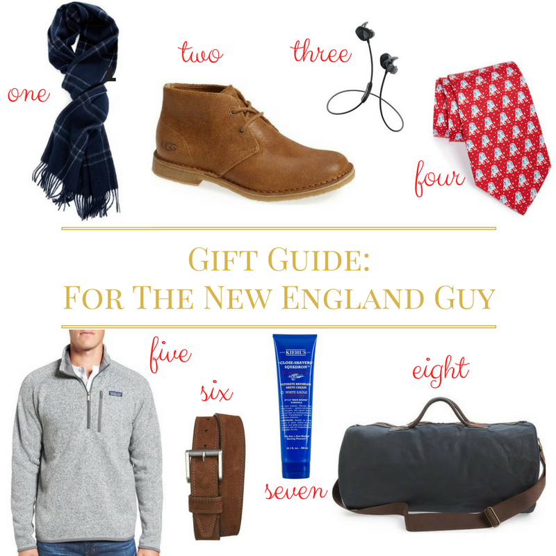 gift-guide_-for-the-new-england-guy