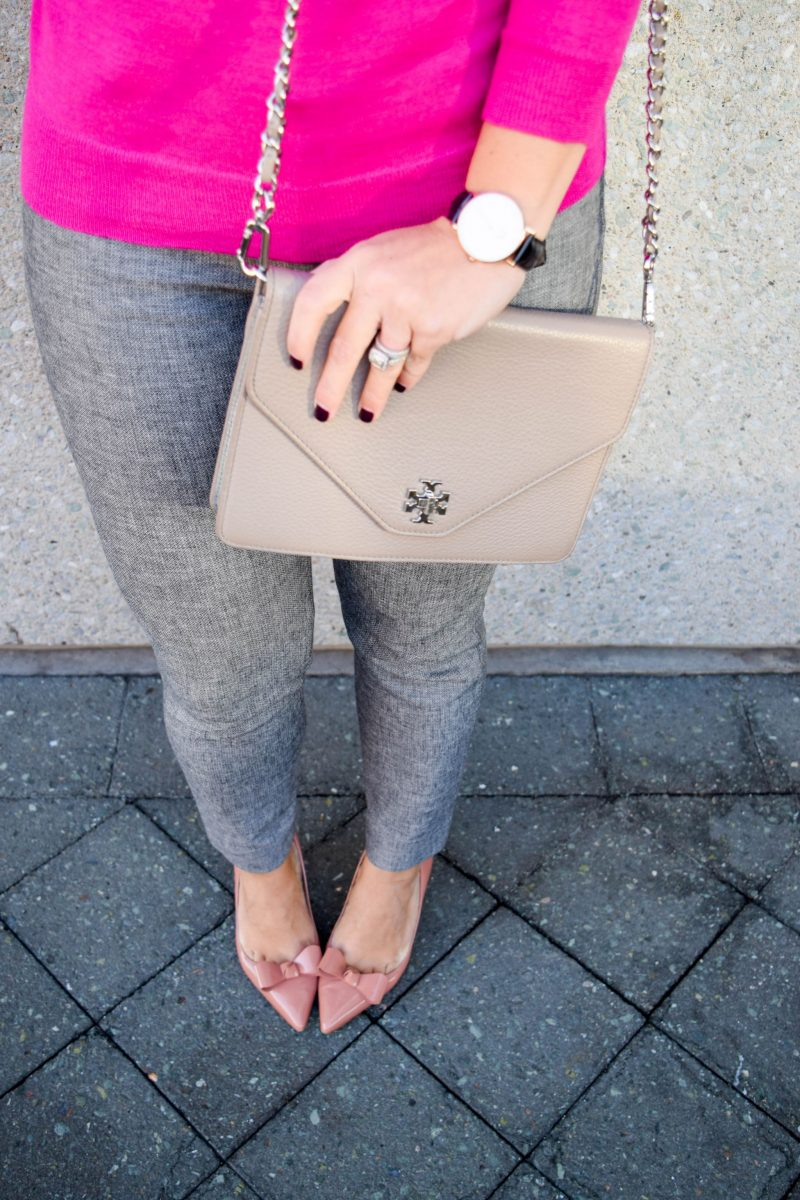 pink-gray-office-ootd-5