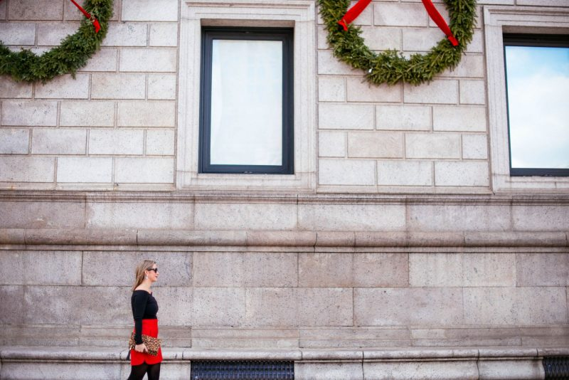 red-christmas-skirt-j-crew-double-serge-wool-mini-skirt-boston-chic-party-16