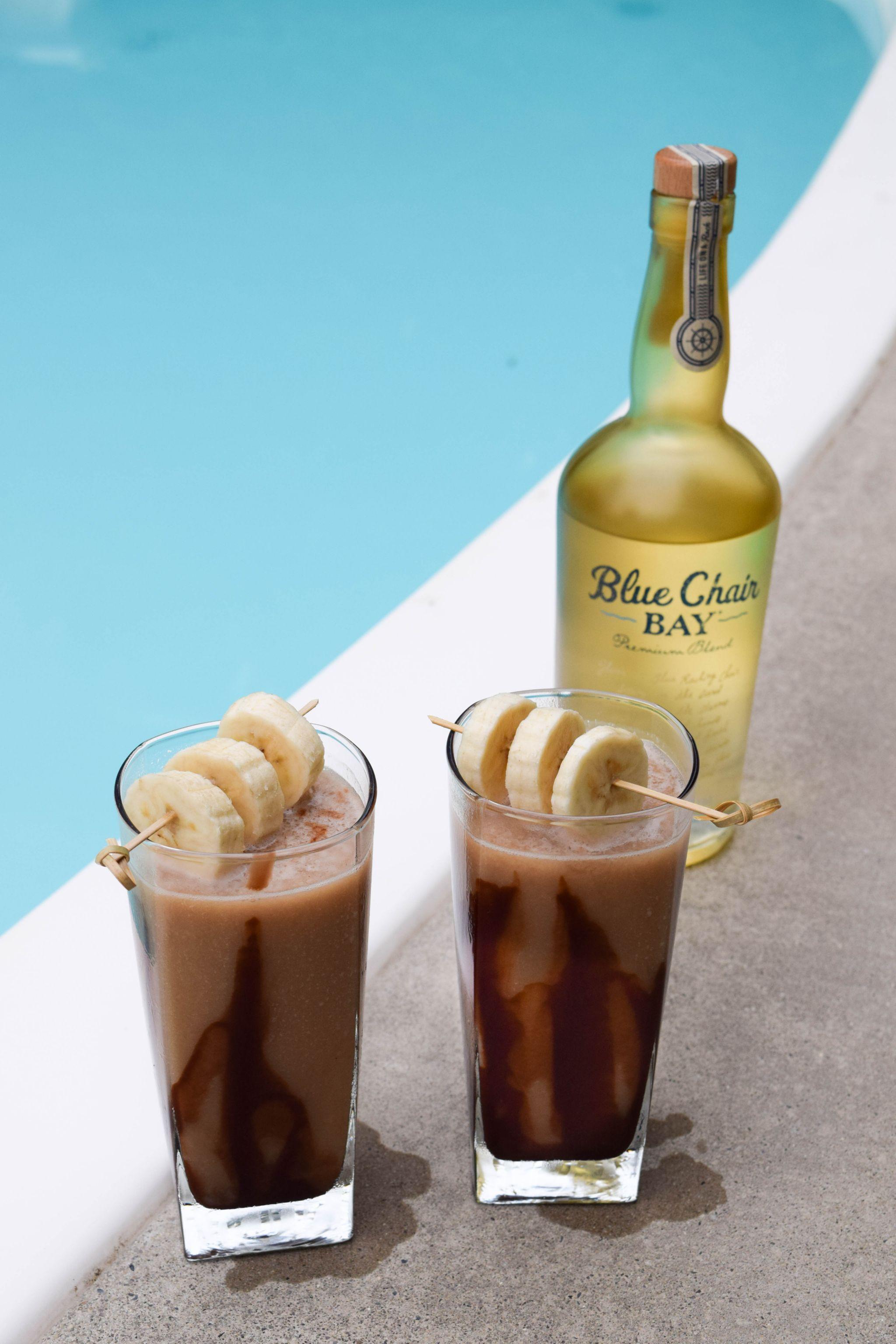 Mudslide Drink Recipe Rum Besto Blog