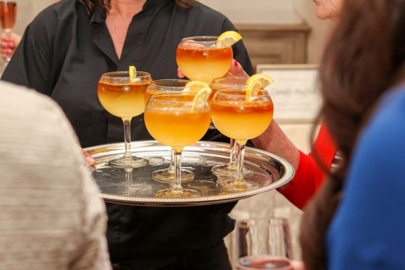 serve british inspired cocktails or drinks yall know i love a signature cocktail for a royal shower a pimms cup favorite of the royal family is