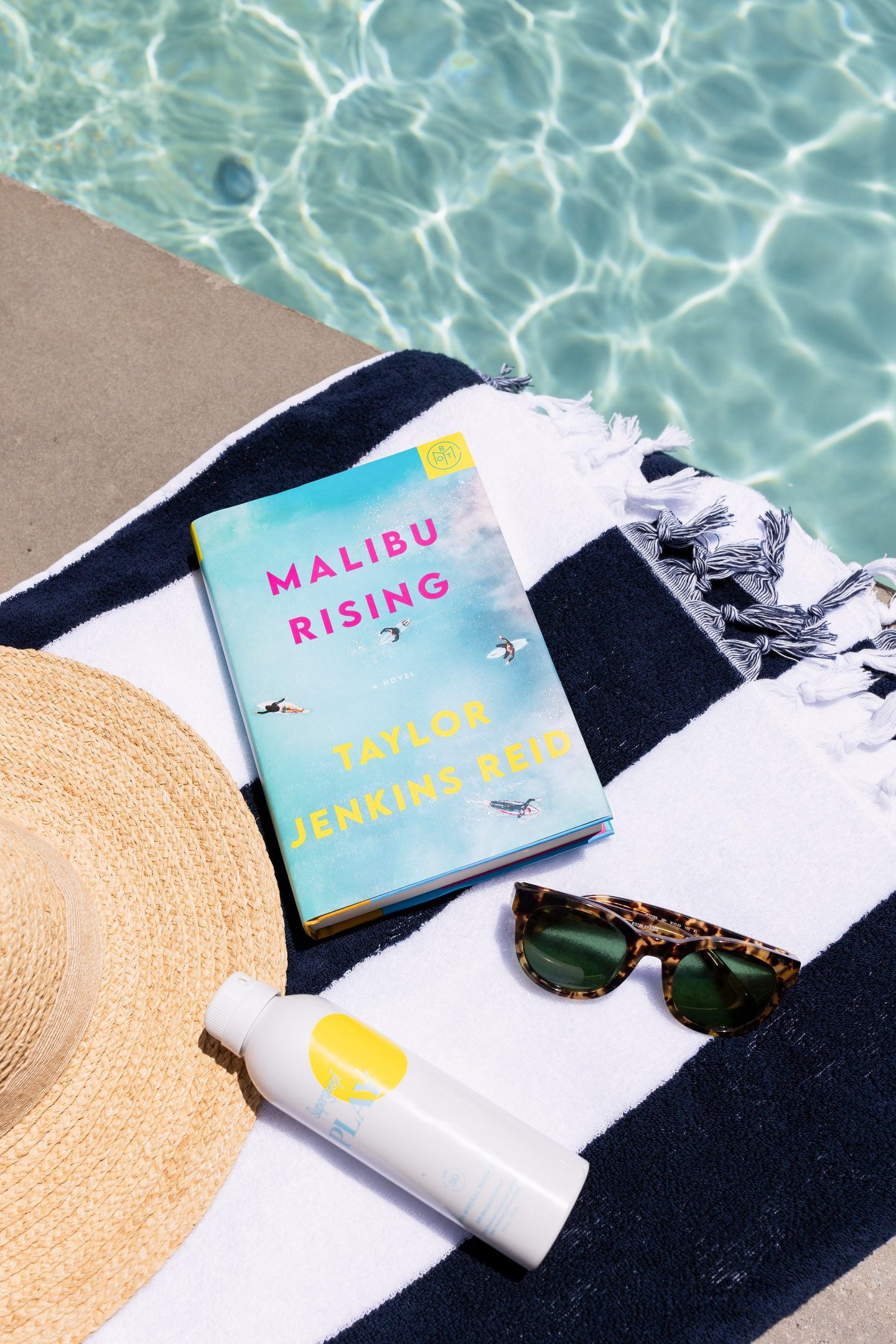 What I Read- June & July 2021